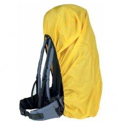 Pokrowiec wodoodporny na plecak FERRINO Regular Kolor Zielony