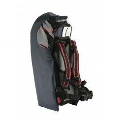 Pokrowiec przeciwdeszczowy na nosidełko dla dziecka FERRINO Carrier Cover