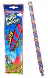 Mega balon 3 metrowy