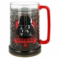 Kufel chłodzący 473 ml Star Wars