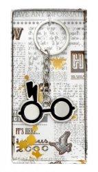 Brelok do kluczy Harry Potter