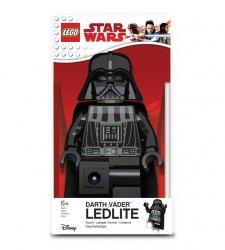 Latarka Lego Star Wars - Darth Vader
