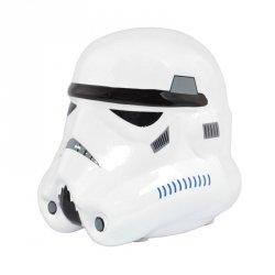 Skarbonka 3D Star Wars Stormtrooper