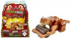 Figurka pojazd Dinotrux
