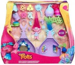 Studio do stylizacji Trolle - Poppy