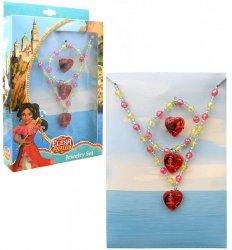 Biżuteria Elena z Avaloru