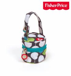 Pokrowiec na smoczek Fisher Price