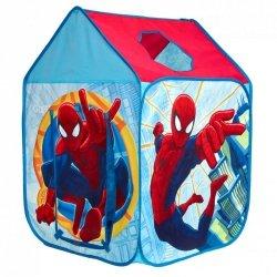 Namiot domek Spiderman