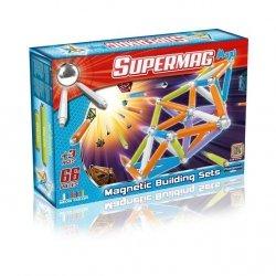 Plastwood Supermag Maxi Neon 66 el.