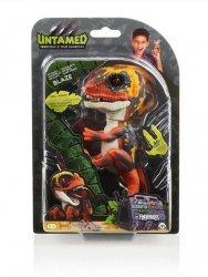 Fingerlings Untamed dinozaur Blaze