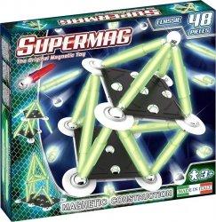 Plastwood Supermag Classic Glow 48