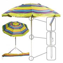 Parasol Plażowo Balkonowy Royokamp Śr. 200cm Oxford