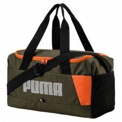 Torba Sportowa Puma 075364 05