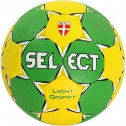 Piłka Ręczna Select Light Grippy Ehf Liliput R.1