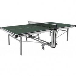 Stół do tenisa stołowego SPONETA S7-62i