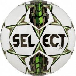 Piłka Nożna Select Liga 5