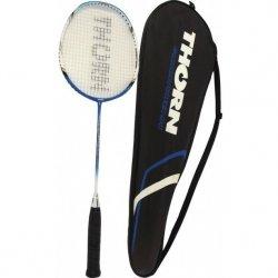 Rakieta Badminton W Pokrowcu Thorn 94