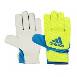 Rękawice Bramkarskie Adidas Training S90155 R.10