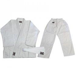 Kimono Ringstar Judo 160 Cm