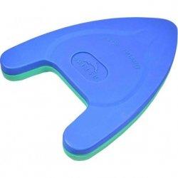 Deska Do Pływania Mała Piank Swim Vic 240X360