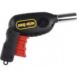 Dmuchawa Gun Do Grilla