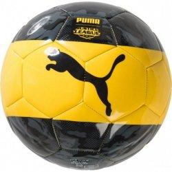 Piłka Nożna Puma Justice League Batman 082763-52 R.4