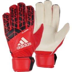 Rękawice Bramkarskie Adidas Az3680 R.7
