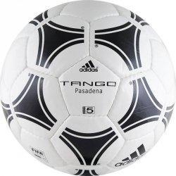 Piłka Nożna ADIDAS TANGO PASADENA 656940 r.5