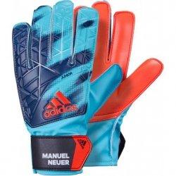 Rękawice Bramkarskie Adidas Az3699 R.4