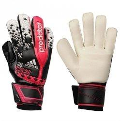 Rękawice Bramkarskie Adidas Predator Replique G84115 R.10
