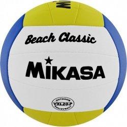 Piłka Siatkowa Mikasa Vxl 20