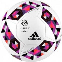 Piłka Nożna Adidas Pro Ligue 1 Glider Ao4814 R.4