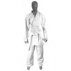 Kimono Judo Hammer 200cm