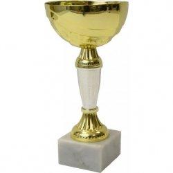 Puchar Nt193A