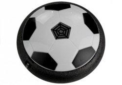 Poduszkowiec Piłka Nożna Football Latający Dysk