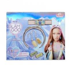 Glam Goo Zestaw Jewel Fashion Pack - Slime