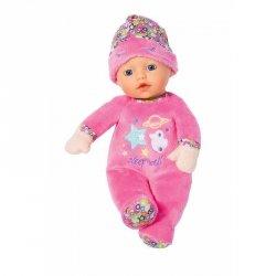 BABY Born Śpiąca mała laleczka 30 cm