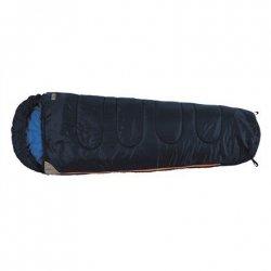 Easy Camp Cosmos Junior, Sleeping Bag