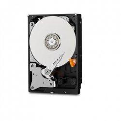 Western Digital Purple WD60PURZ 5400 RPM, 6000 GB
