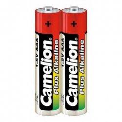 Camelion LR03-SP2 AAA/LR03, Plus Alkaline, 2 pc(s)