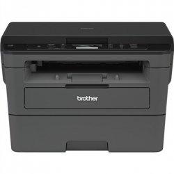 Brother Printer DCPL2510D Mono, Laser, Multifunctional, A4, Black