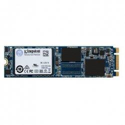 Kingston SSDNow UV500 240 GB, SSD interface M.2, Write speed 500 MB/s, Read speed 520 MB/s