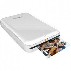 Polaroid Polaroid ZIP Instant Photoprinter White