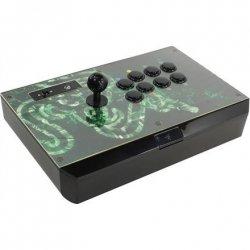 Razer Atrox Arcade Stick for Xbox One™ - FRML, Gaming, Black