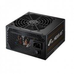 Fortron HA650 PPA6503701, 85+, 650W, full range ATX, Bronze, Intel Broadwell, DC/DC Fortron