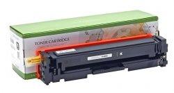 Static ControlHewlett-Packard CF400X / Canon CRG 045H Black, 2800 p.