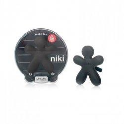 Mr&Mrs NIKI Black Tea Scent for Car, Citrus