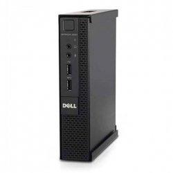 Dell OptiPlex Micro VESA Mount Warranty 24 month(s)