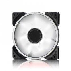 Fractal Design Prisma SL-14 White Case fan