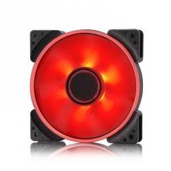 Fractal Design Prisma SL-14 Red Case fan